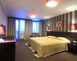 bugarska-bansko-zimovanje-hotel-royal-spa-turisticka_agencija_nis_for_you_putovanja-3