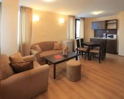 bugarska-bansko-zimovanje-hotel-royal-spa-turisticka_agencija_nis_for_you_putovanja-7