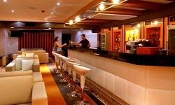 bugarska-bansko-skijanje-hotel-stgeorge-palace-for you putovanja (14)