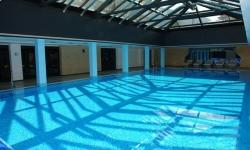 bugarska-bansko-skijanje-hotel-stgeorge-palace-for you putovanja (15)