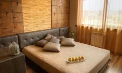 1024x_1491571197-bugarska-bansko-zimovanje-skijanje-hotel-st.georgi-spa-6