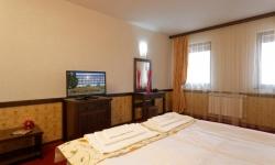 Bansko_Hotel-TRINITY_BANSKO-4Bansko_Zima_Rani_Buking-11