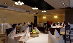 Bansko_Hotel-TRINITY_BANSKO-4Bansko_Zima_Rani_Buking-20
