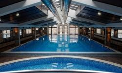Bansko_Hotel-TRINITY_BANSKO-4Bansko_Zima_Rani_Buking-24