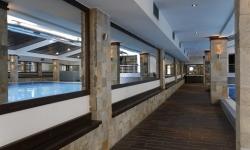 Bansko_Hotel-TRINITY_BANSKO-4Bansko_Zima_Rani_Buking-36