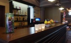 Bansko_Hotel-TRINITY_BANSKO-4Bansko_Zima_Rani_Buking-8