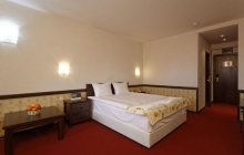 Bansko_Hotel-TRINITY_BANSKO-4Bansko_Zima_Rani_Buking-1