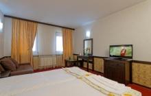 Bansko_Hotel-TRINITY_BANSKO-4Bansko_Zima_Rani_Buking-16